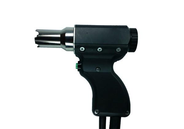 Pistole HP-TSK 310